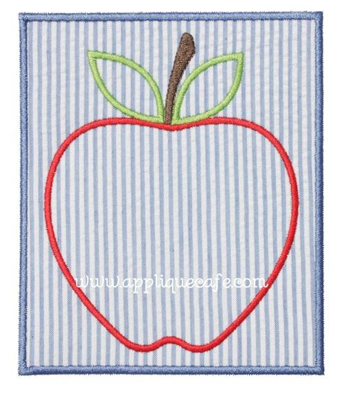 apple patch 2 500