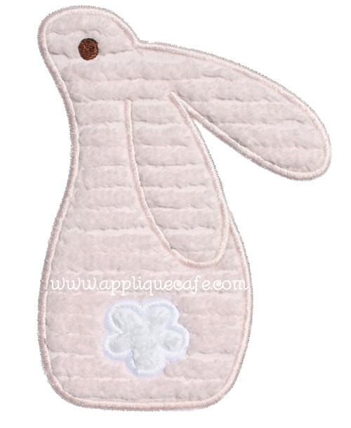 bunny 9 500